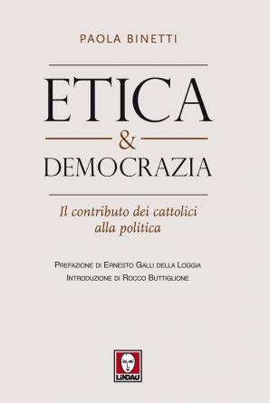 Etica-e-democrazia