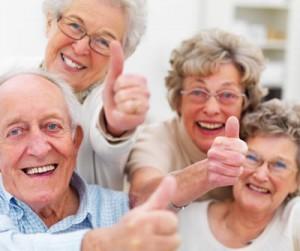 anziani socialmente_utili