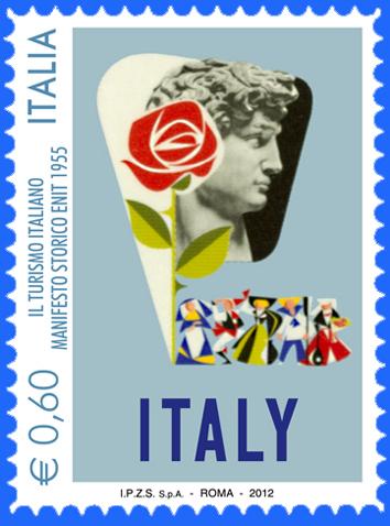 Italia-turismoManifestoEnit