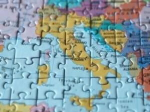 italia-unita