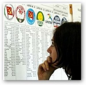 liste-elettorali