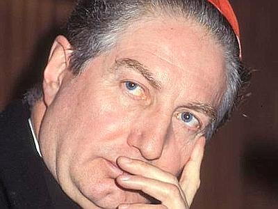 martini cardinale