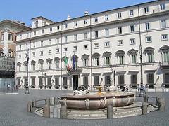 palazzo-chigi governo