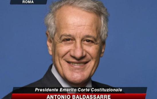 Baldassarre-antonio