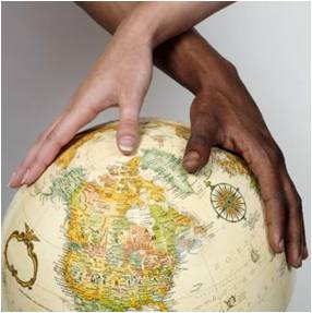 stranieri-integrazione